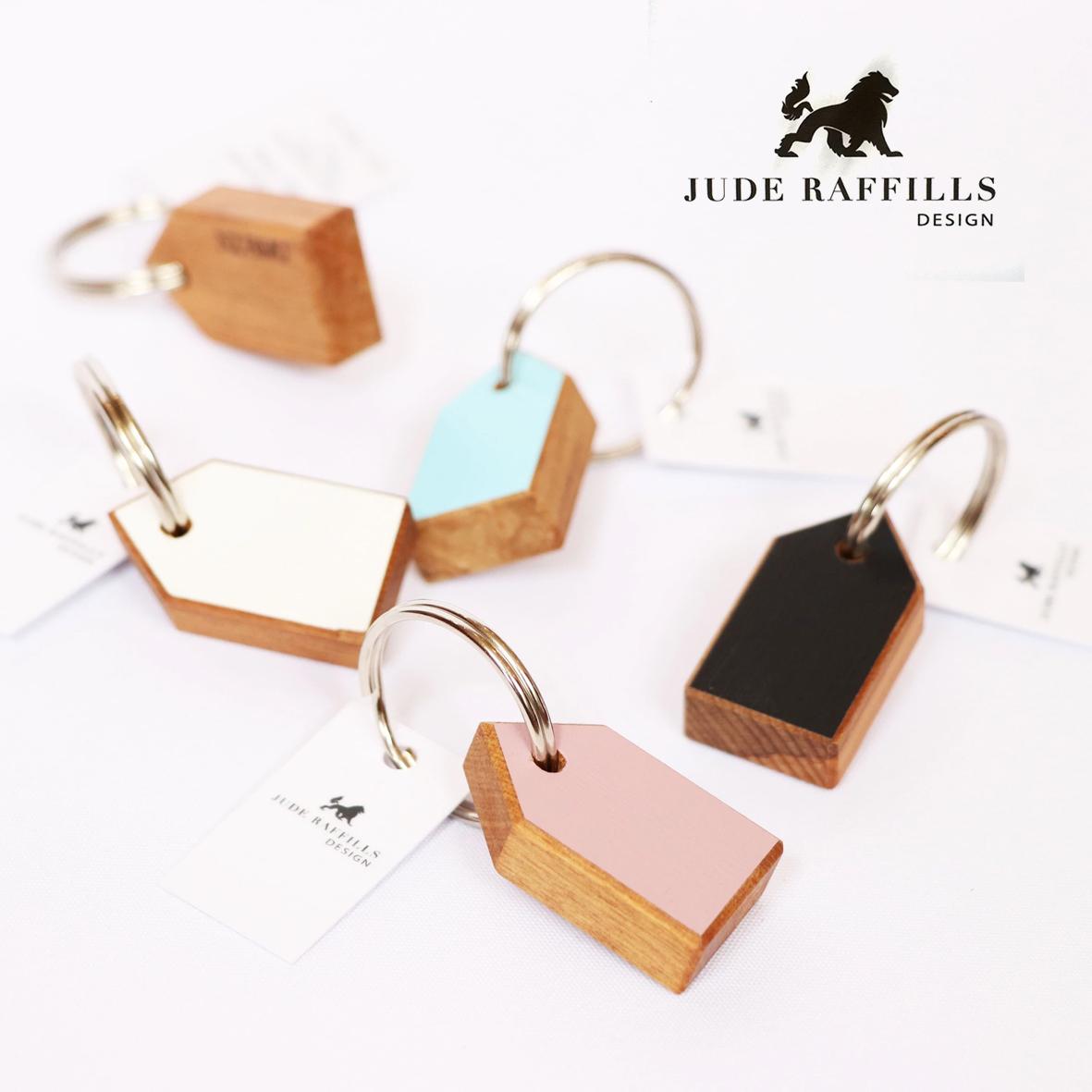 Jude Raffills Design.jpg