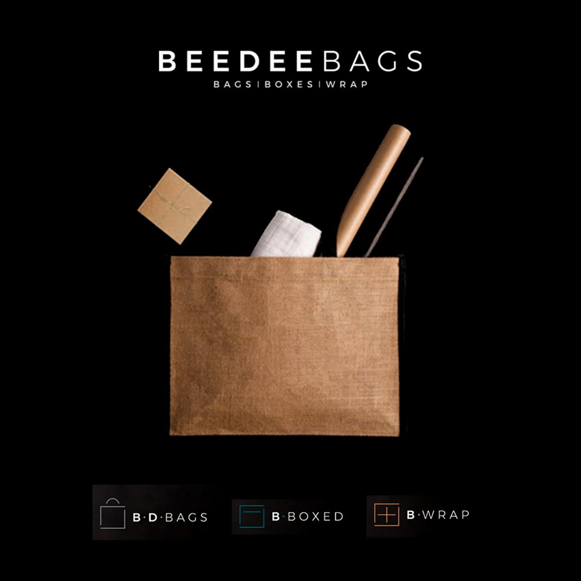 Bee Dee Bags.jpg
