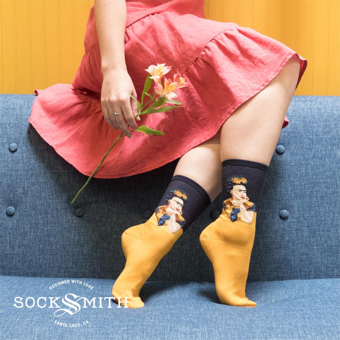 Socks Smith.jpg