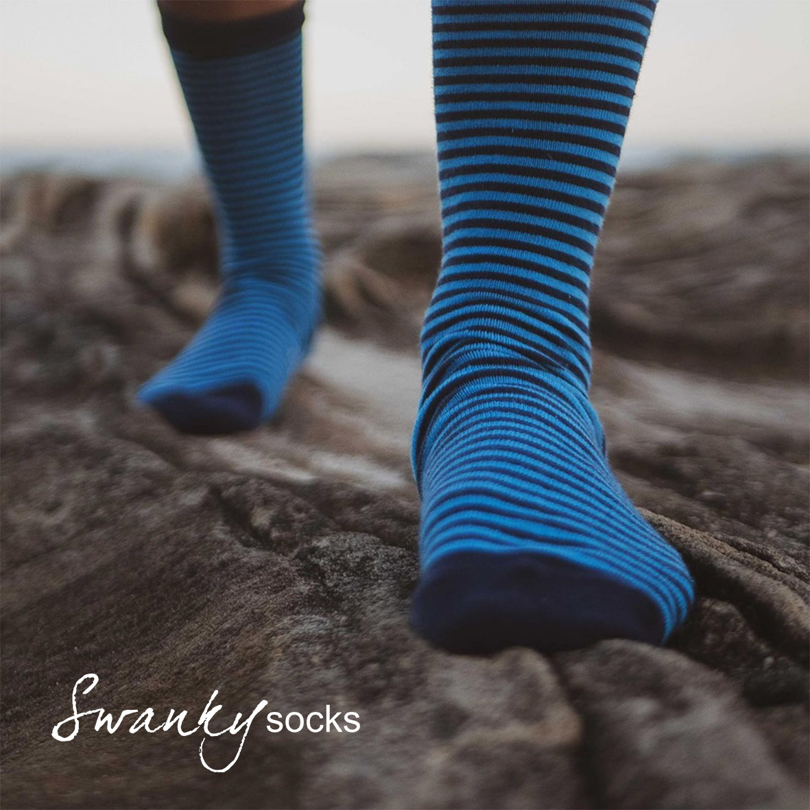 Swanky Socks.jpg