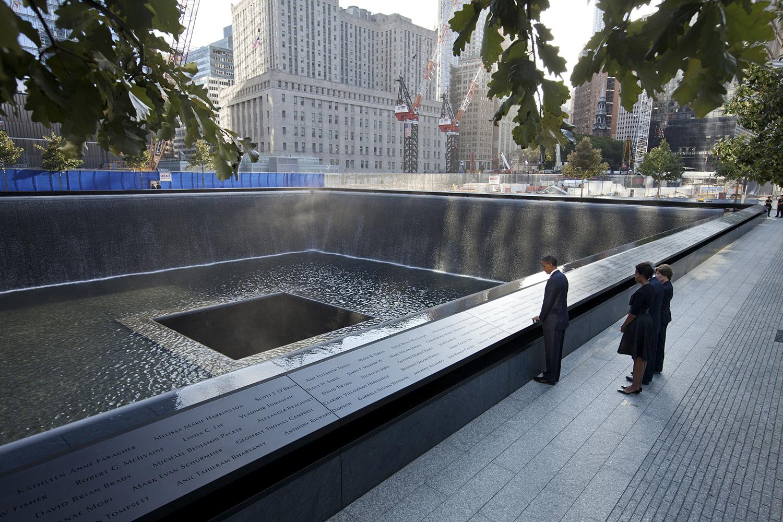 Optimized_obama-at-the-9-11-memorial.jpg