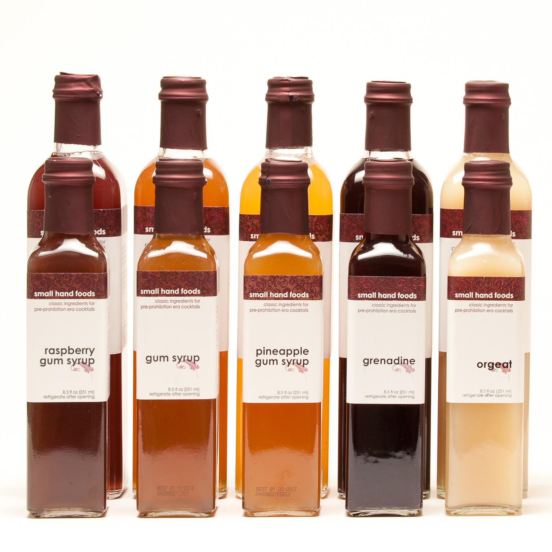 Optimized_stacked bottles.jpg