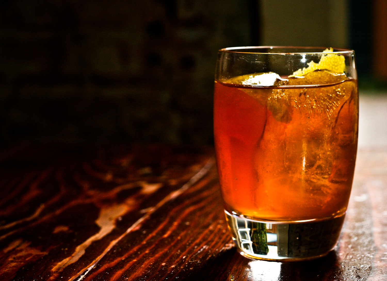 Optimized_Whiskey Cocktail.jpg