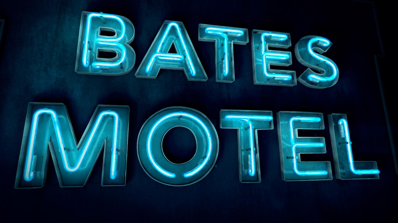 Optimized_Bates.jpg