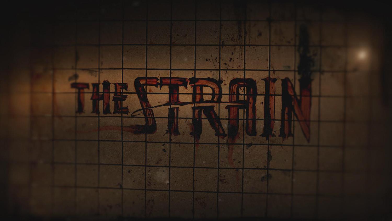 Optimized_TheStrain.jpg