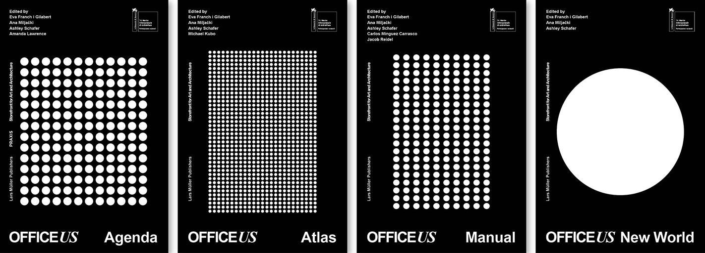 Optimized_OfficeUS-covers.jpg