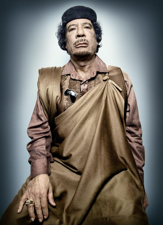 OPTIMIZED_Libya_Mal-Gaddafi.jpg