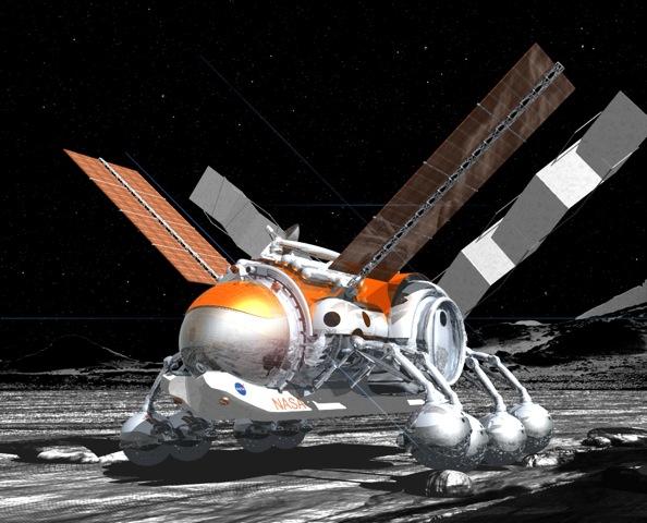 Lunar_Rover_Scorpion.jpeg