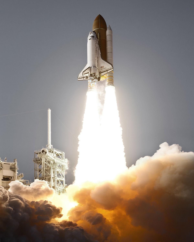 OPT_tm_shuttle-1278.jpg