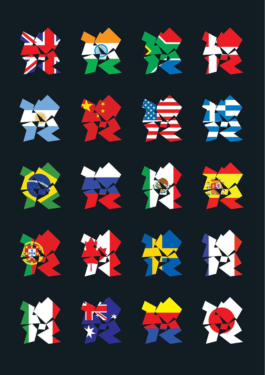 Opt_2012 flags.jpg
