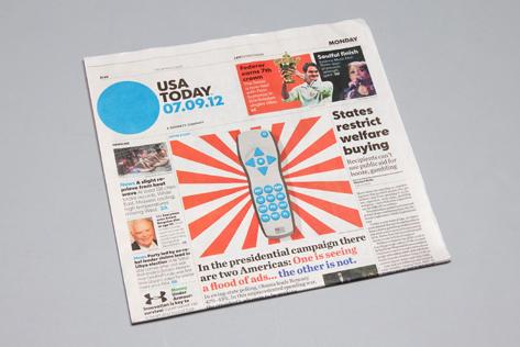 USA_Today.jpg