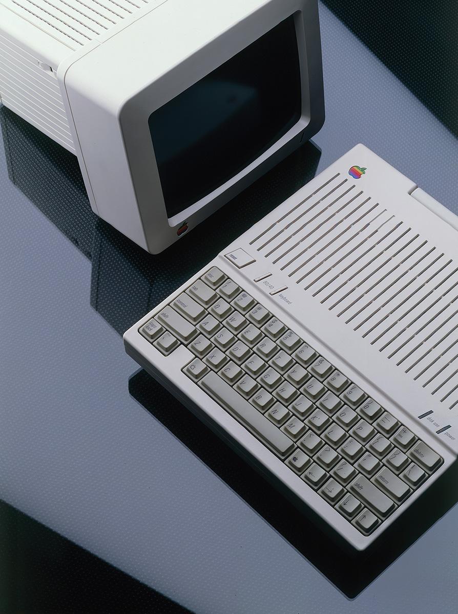 OPT_Apple 1 2c title_cmyk_sz.jpg