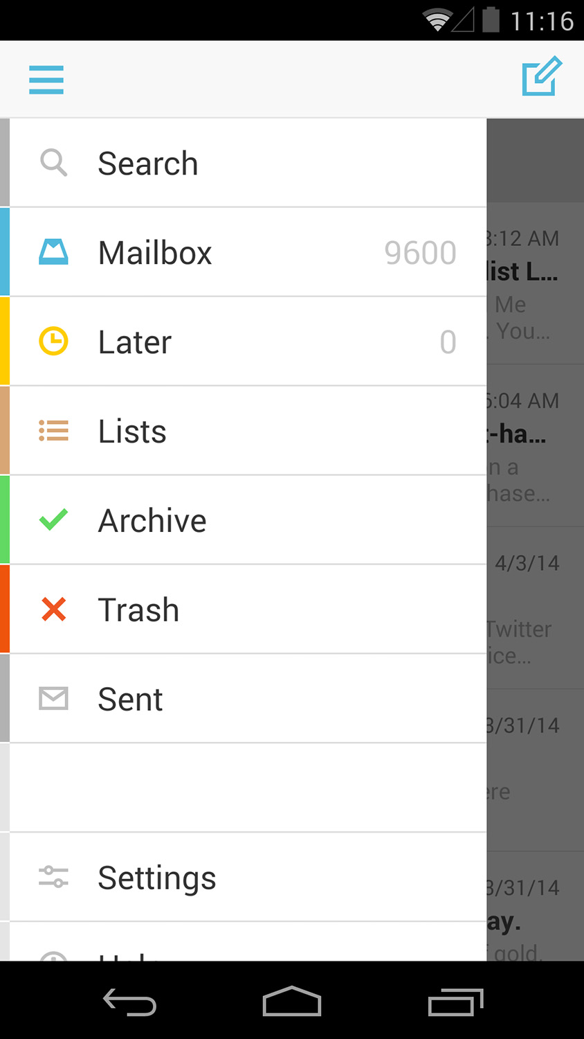 Opt_Mailbox_Android_drawer.jpg