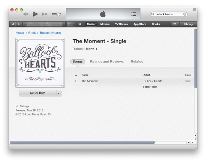 MarkusWreland_BullockHearts_iTunes.jpg