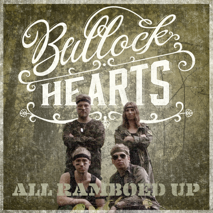 MarkusWreland_BullockHearts_All-Ramboed-Up-Sleeve.jpg