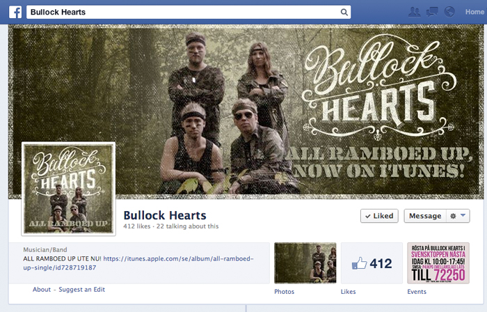MarkusWreland_BullockHearts_All-Ramboed-Up-FB.jpg