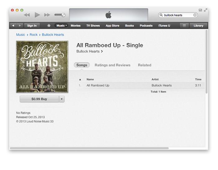 MarkusWreland_BullockHearts_iTunes-02.jpg