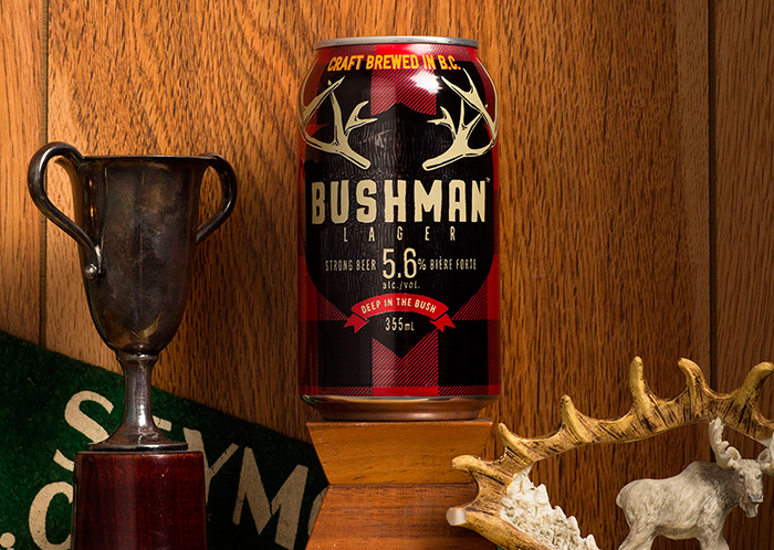Bushman-Lager-Markus-Wreland-01.jpg