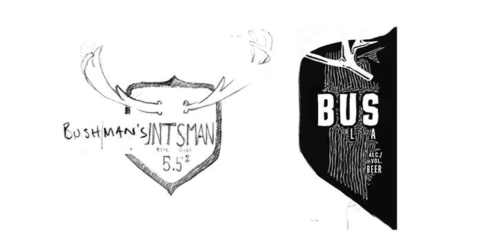 Bushman-Lager-Markus-Wreland-09.jpg