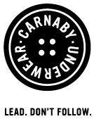 carnaby_logo.png