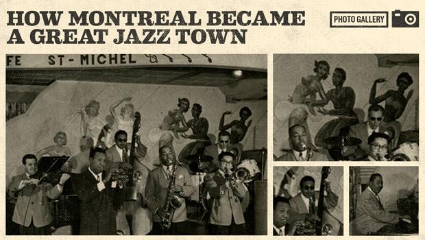 Montreal-Jazz.jpg