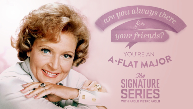 Paolos_Signature_Series_A-flat-major.jpg