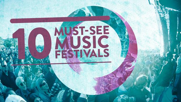 Festivals-June24-03.jpg