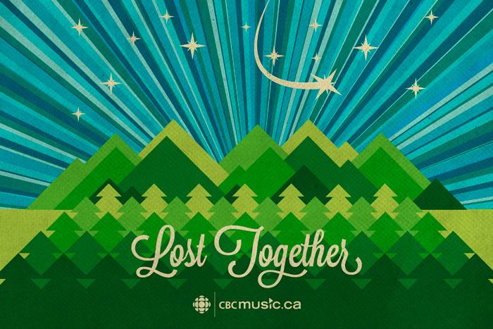 Postcards_Lost-Together.jpg