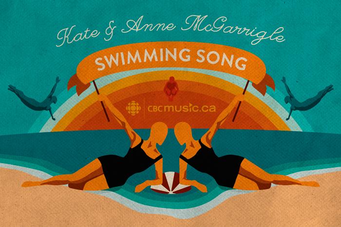 Postcards_Swimming-song.jpg
