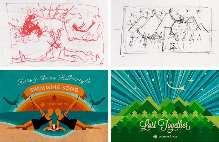 Postcard-Sketches.jpg