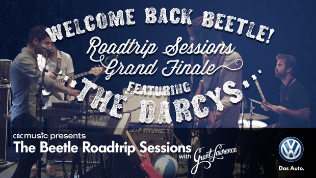 Beetle-Roadtrip-Promo-Darcys-Finale-June21.jpg
