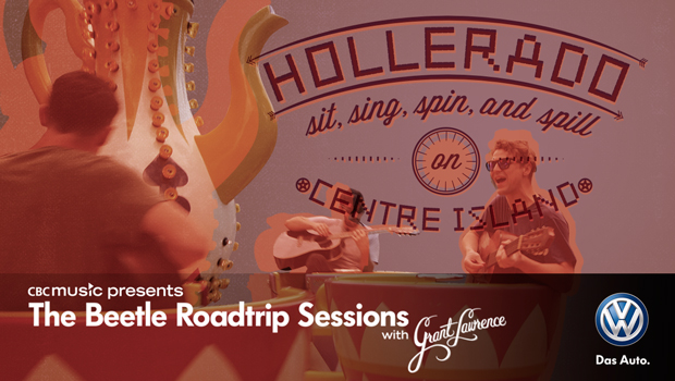 Beetle-Roadtrip-Promo-Hollerado.jpg