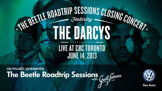 Beetle-Roadtrip-Promos-the-Darcys_June11.jpg