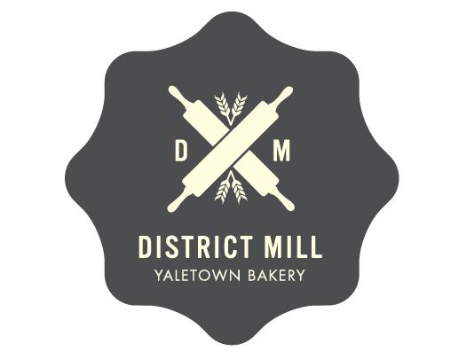 district-mill-logo.jpg