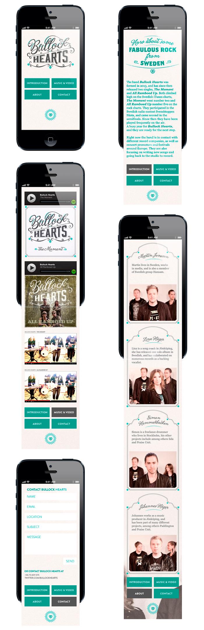 iPhone-BullockHearts.jpg