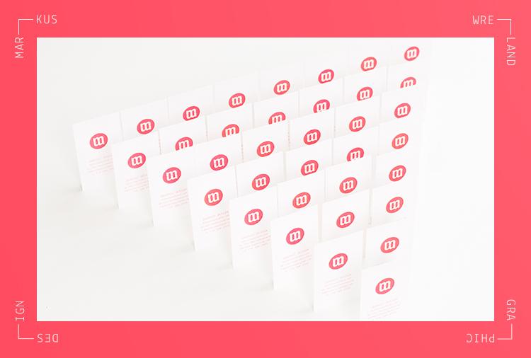 MWDesign-BizCard-triangle-2.jpg