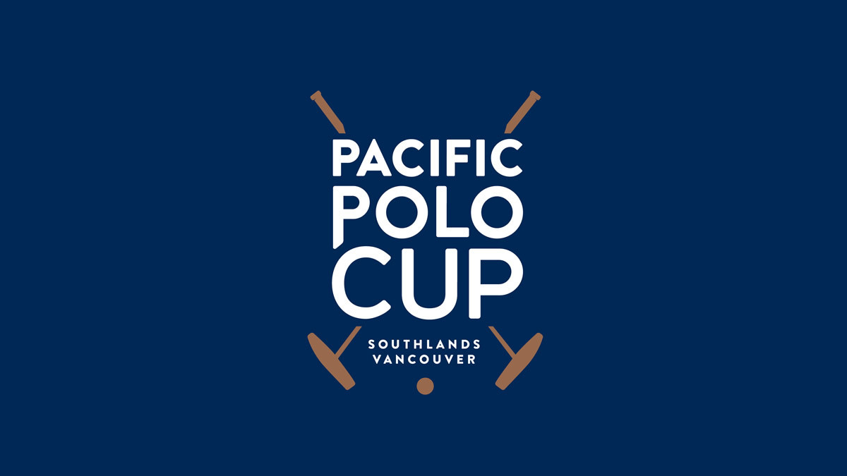 Markus-Wreland-pacific-polo-cup-01.jpg