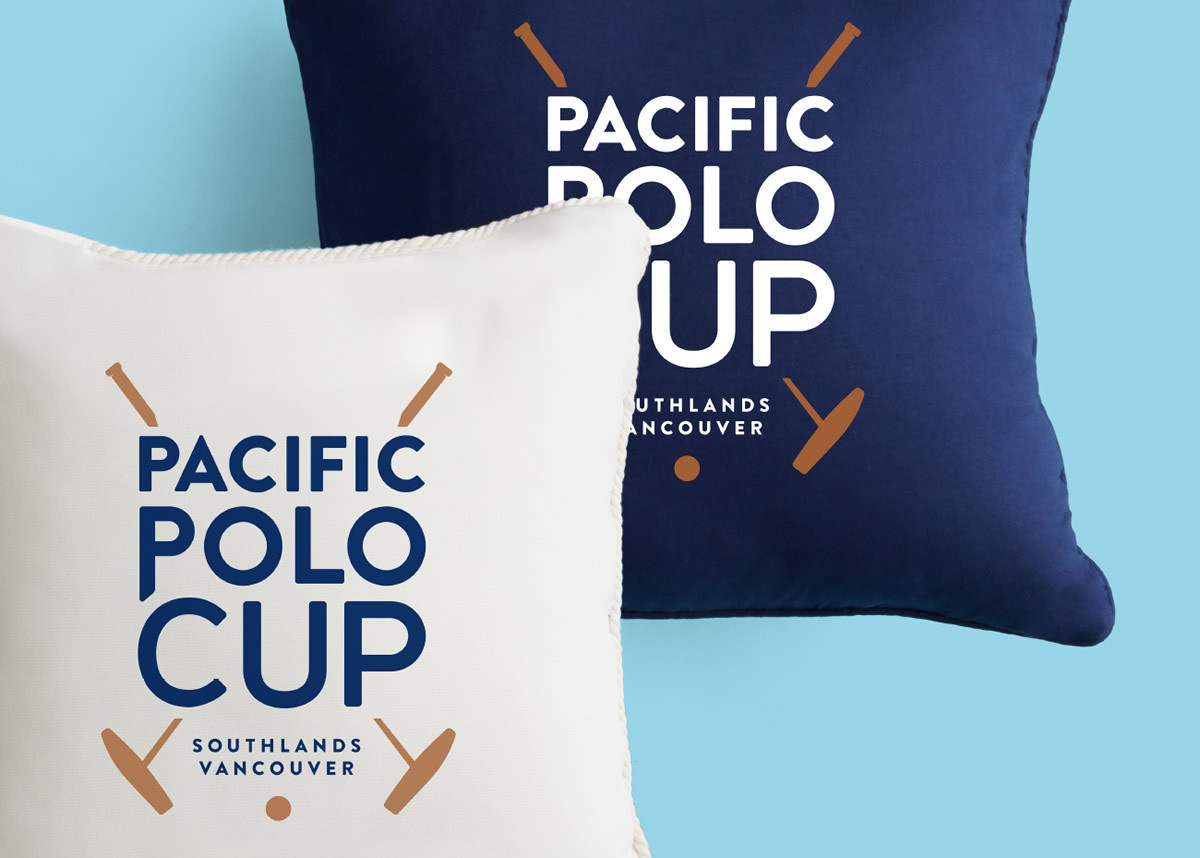 Markus-Wreland-pacific-polo-cup-04.jpg