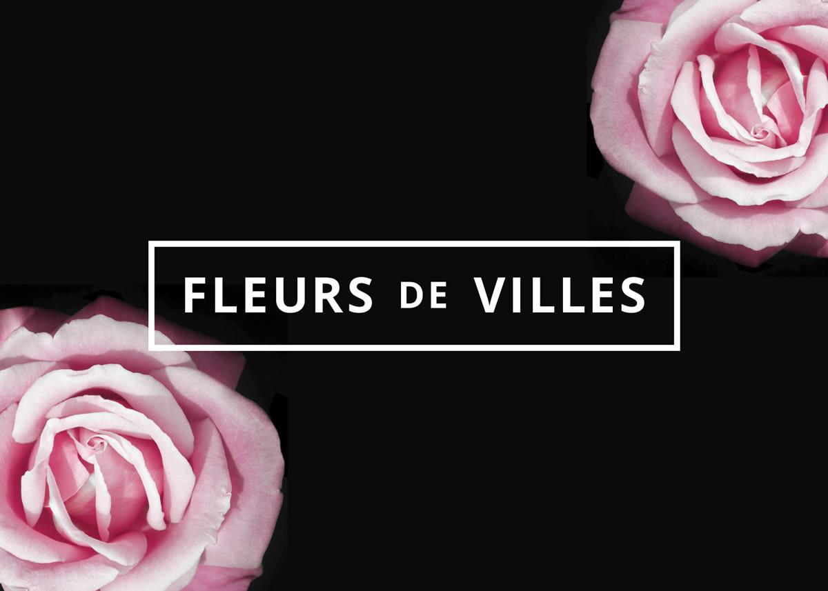Markus-Wreland-fleurs-de-villes-01.jpg