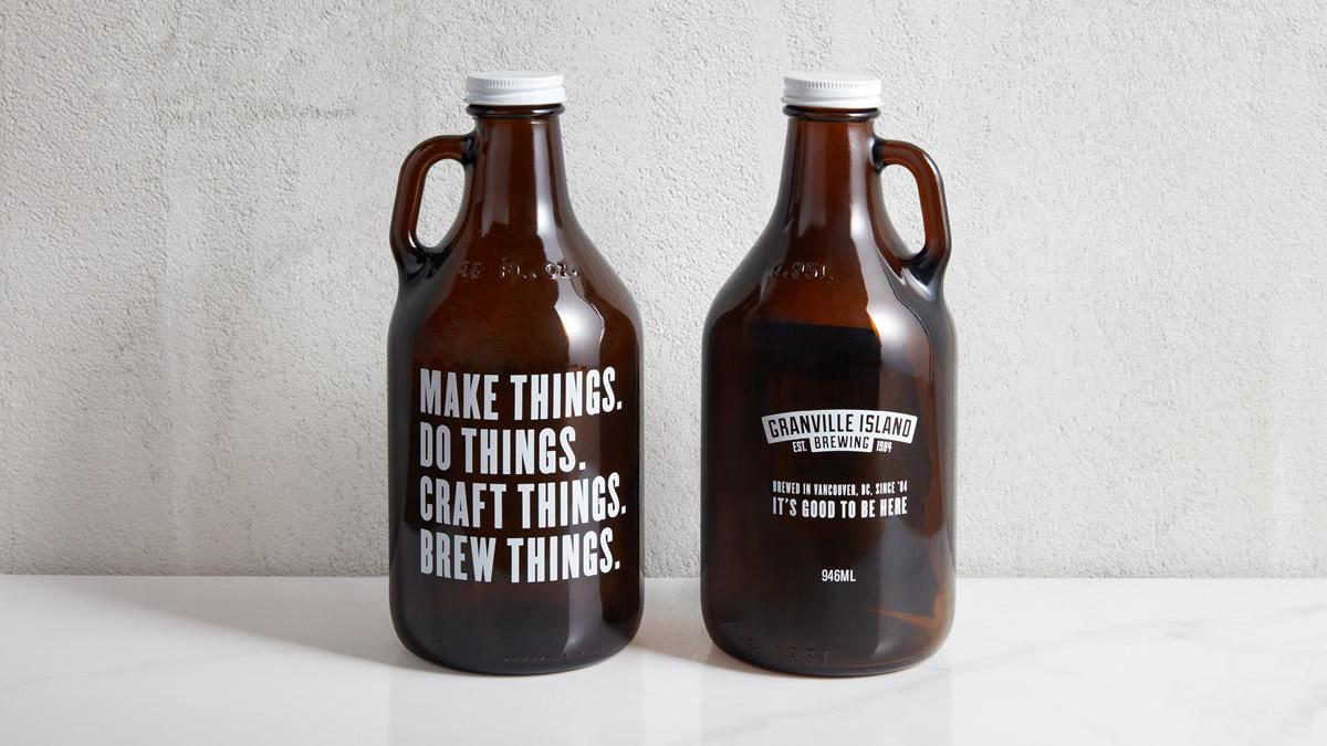 Markus-Wreland-granville-island-brewing.jpg