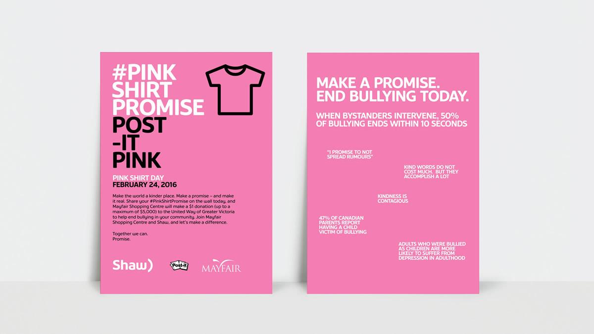 Markus-Wreland-pink-shirt-promise-04.jpg