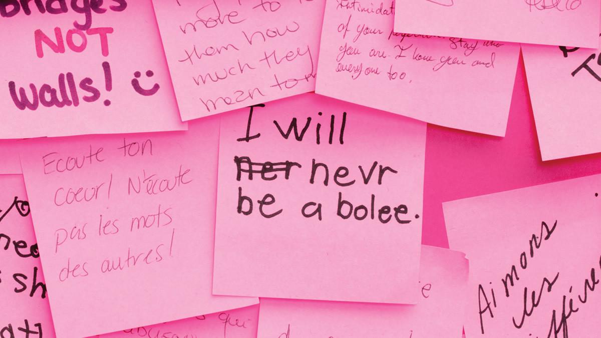 Markus-Wreland-pink-shirt-promise-07.jpg
