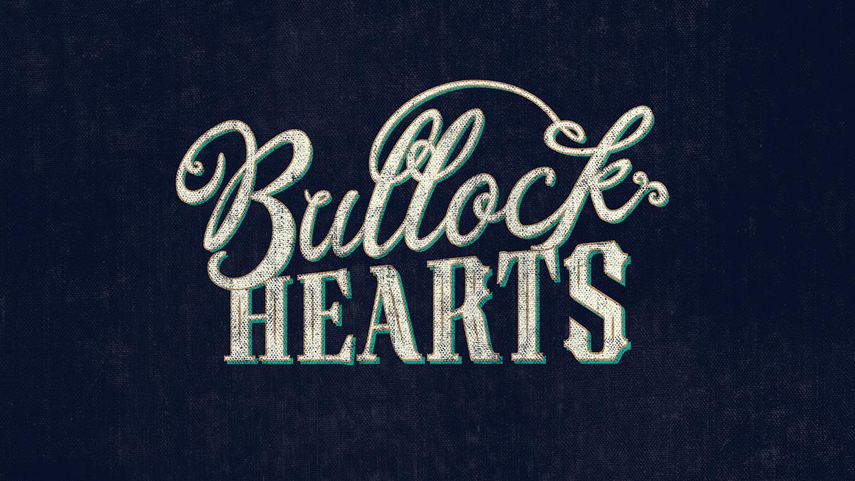 Markus-Wreland-Bullock-Herts-Ride-like-a-lightning-01.jpg
