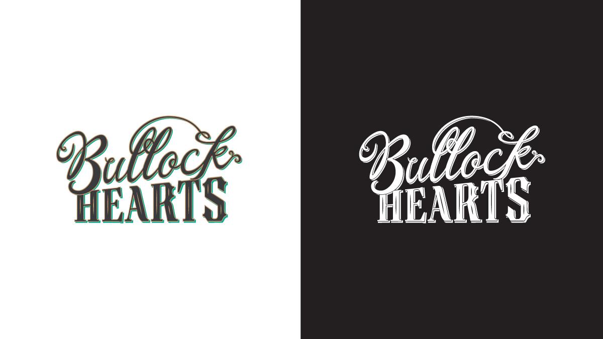 Markus-Wreland-Bullock-Herts-Ride-like-a-lightning-03.jpg