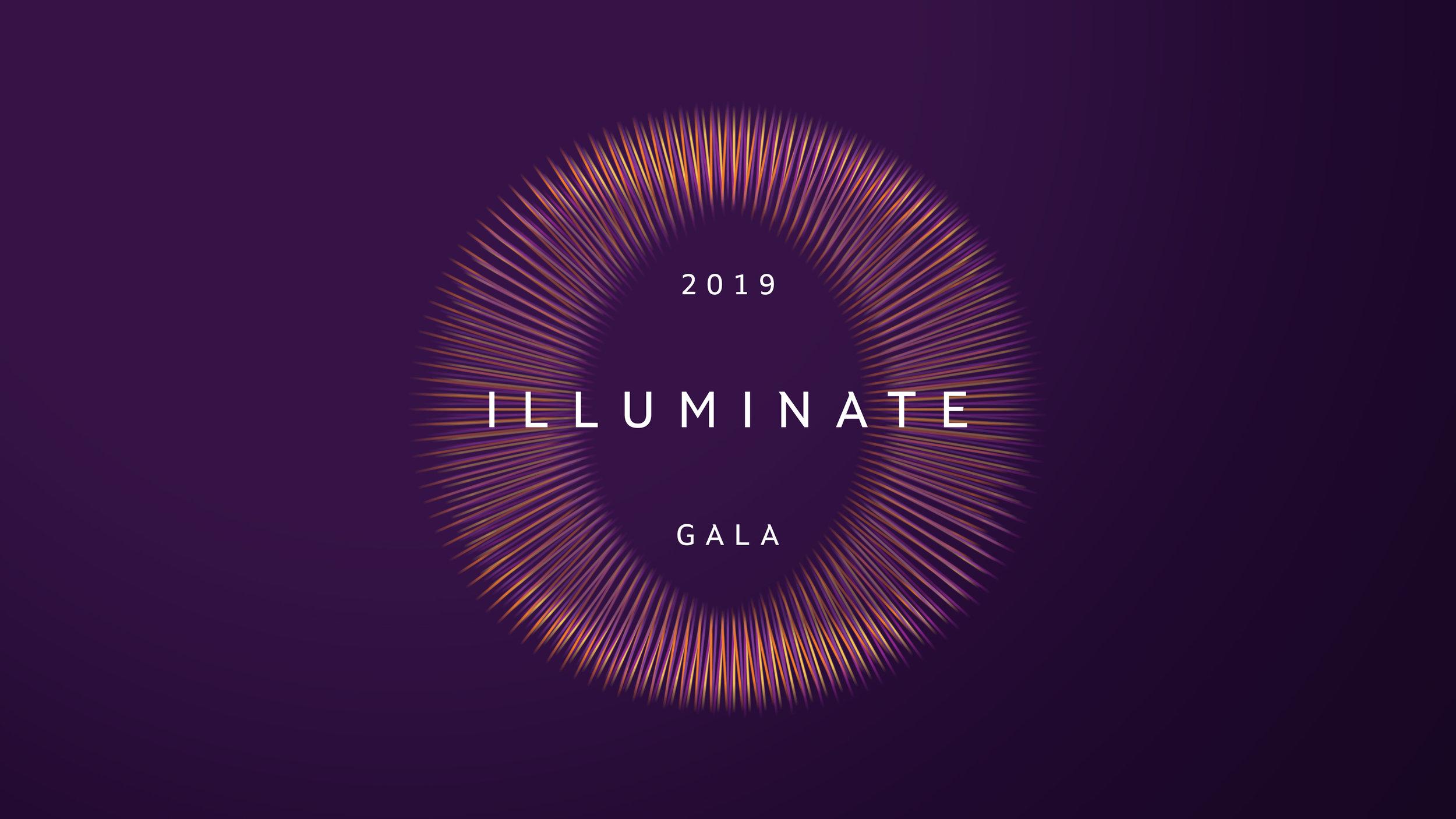 Markus-Wreland-Illuminate-Gala-2019-01.jpg