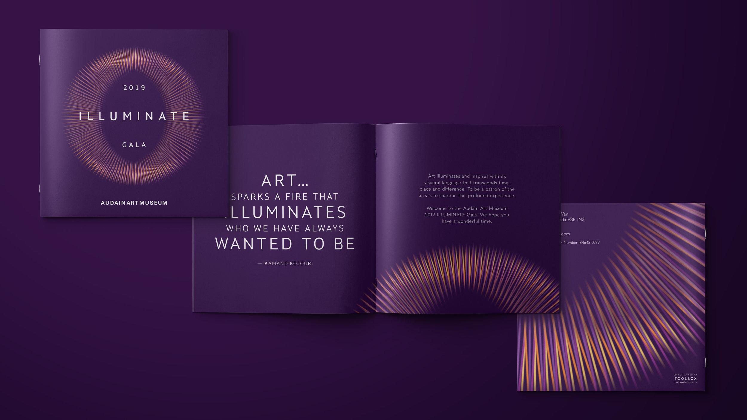 Markus-Wreland-Illuminate-Gala-2019-02.jpg