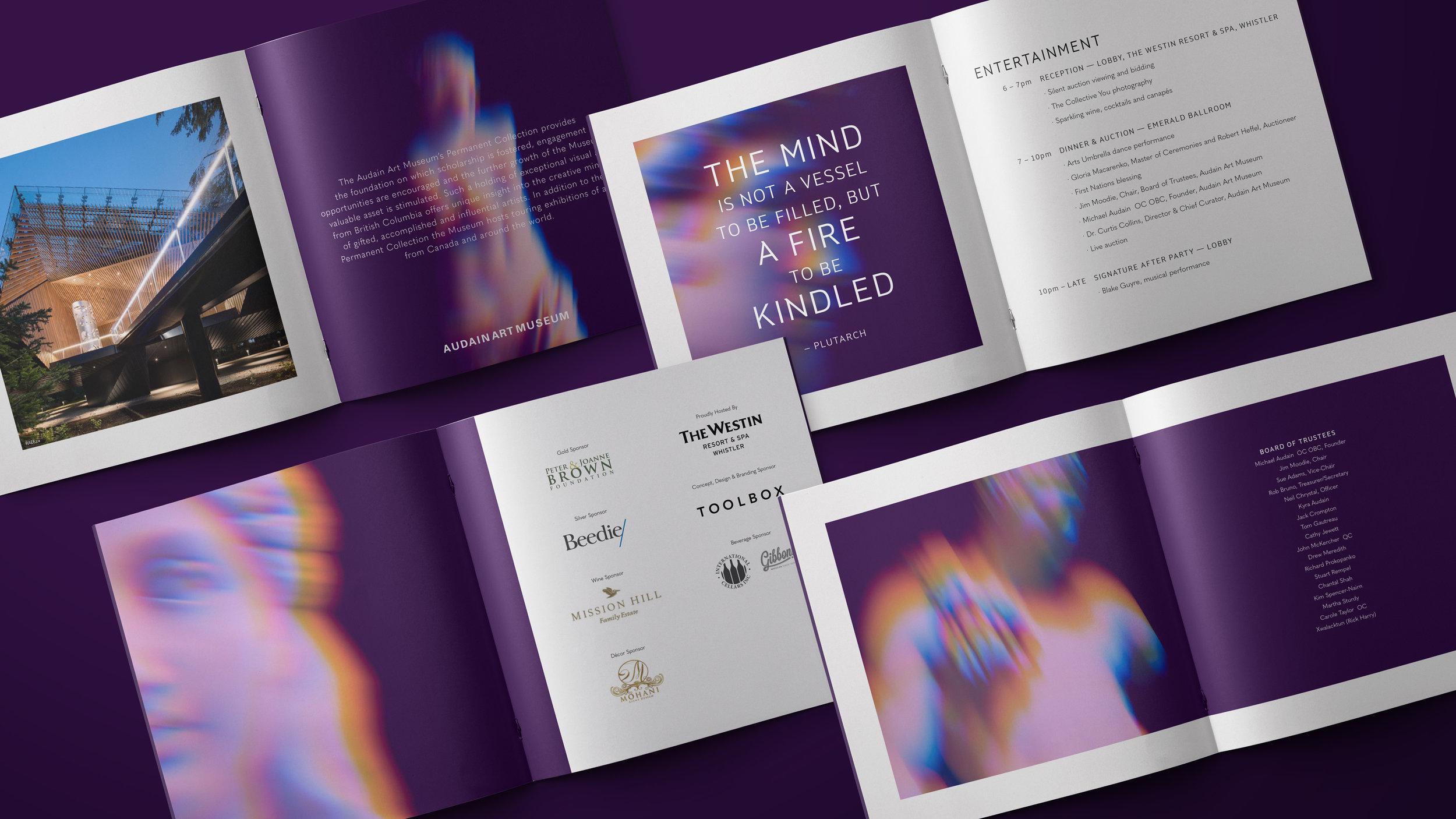 Markus-Wreland-Illuminate-Gala-2019-04.jpg