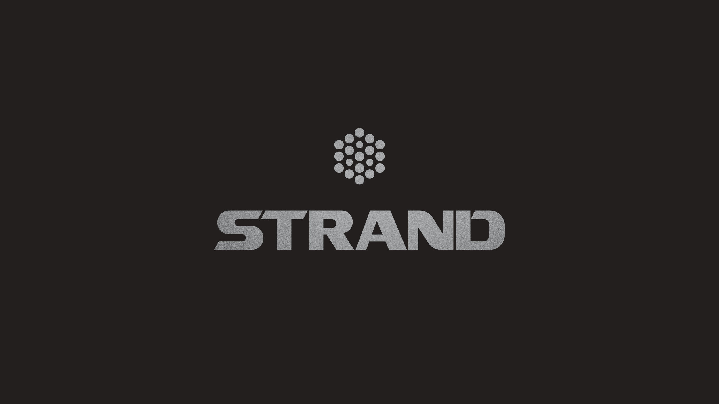 Markus-Wreland-Strand-01.jpg