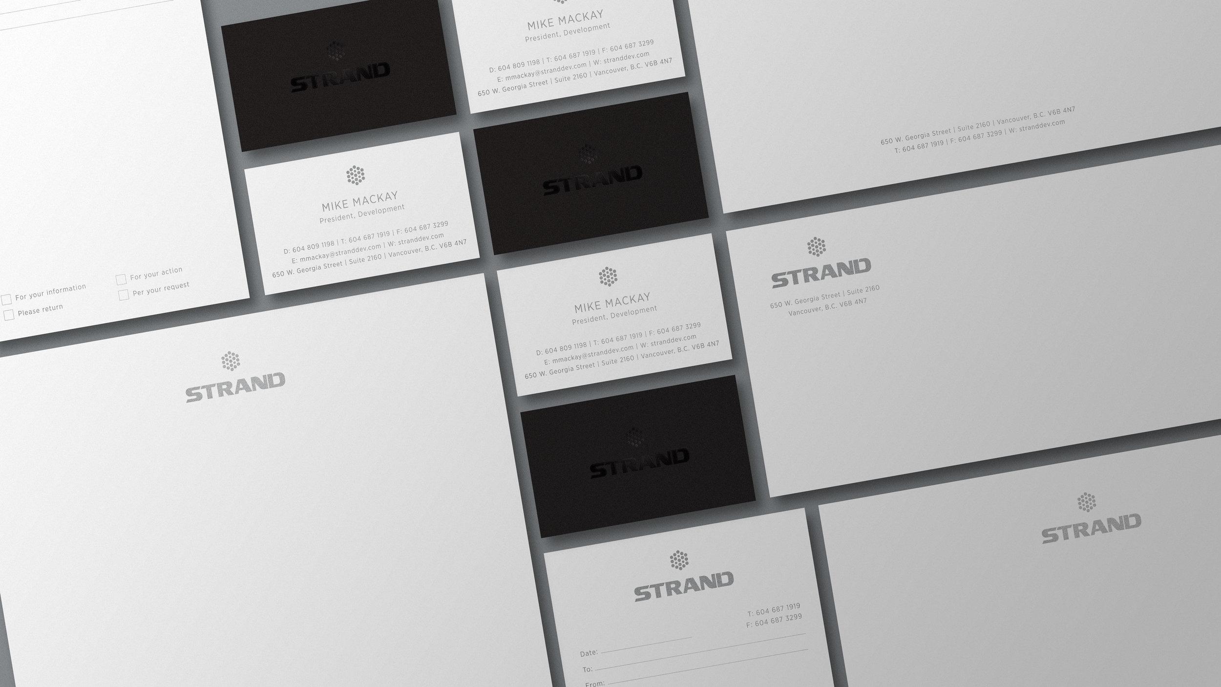 Markus-Wreland-Strand-02.jpg