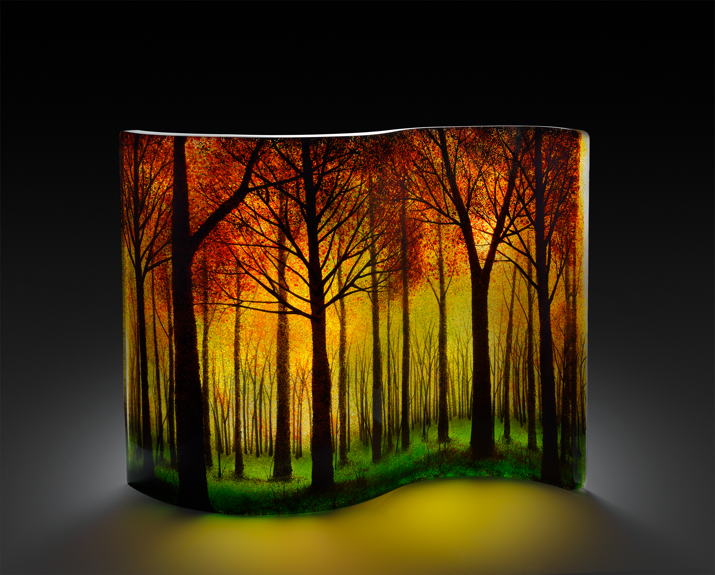 Fall-Trees-v2.jpg